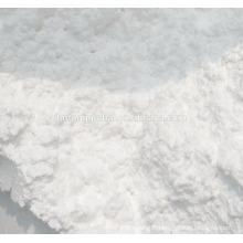 ODA antioxydant - CAS101-67-7