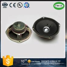 Fbs118A Venta caliente popular 118 mm Altavoces más baratos 5W (FBELE)