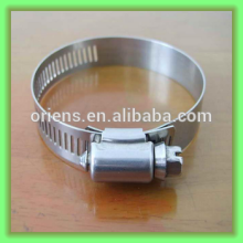 custom best quality profession water pipe repair clamp