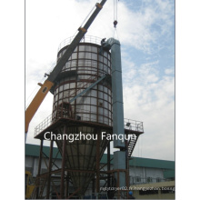 Séchoir centrifuge centrifuge 2