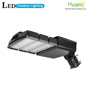 200W 300W IP65 LED Outdoor Lights