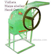 Maize Sheller hand Manual