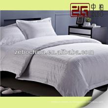 Оптовые дешевые дешевые комплекты постельного белья