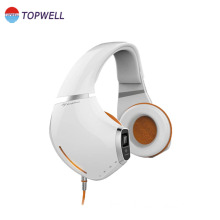 Waterproof And Multi Color Projector Headphone