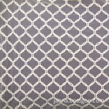Embroidery Lace Fabric in Mesh, Various Designs are Available