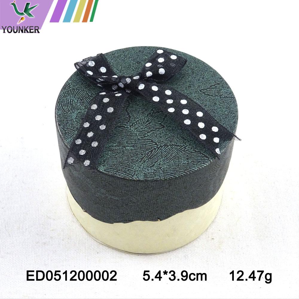 Paper Ring Box 3