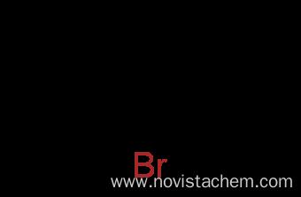 Iso-propyl bromide