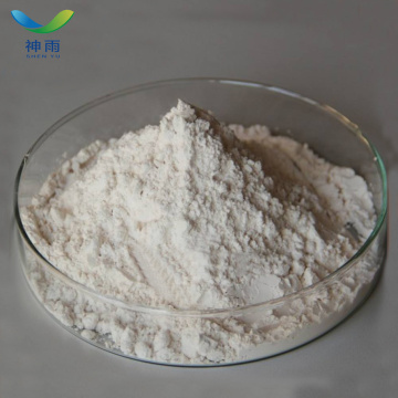Pin 99 %% Pin Perchlorate khan