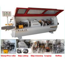 Machine de baguage automatique
