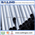 Astm A312 Seamless Stainless Steel pipe 304/304L/316/316L