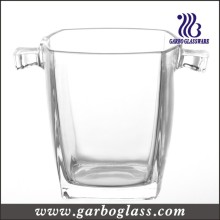 Glass Cooler/Ice Bucket (GB1908)
