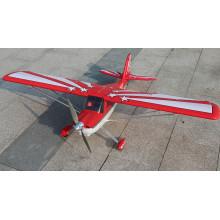 Самолет самолет Бесколлекторный мотор RC использовали игрушки для продажи онлайн