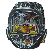 bolso de escuela caliente de la historieta de la venta