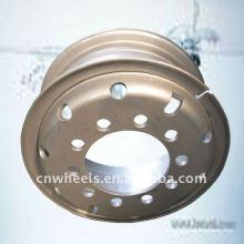 Llantas para neumáticos 7.5R15