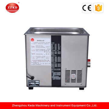 10L Industrial Ultrasonic Cleaner Price