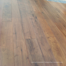 Natural Engineered Walnut Hardwood Flooring
