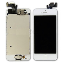 Display Screen Assembly for Iphone 5S
