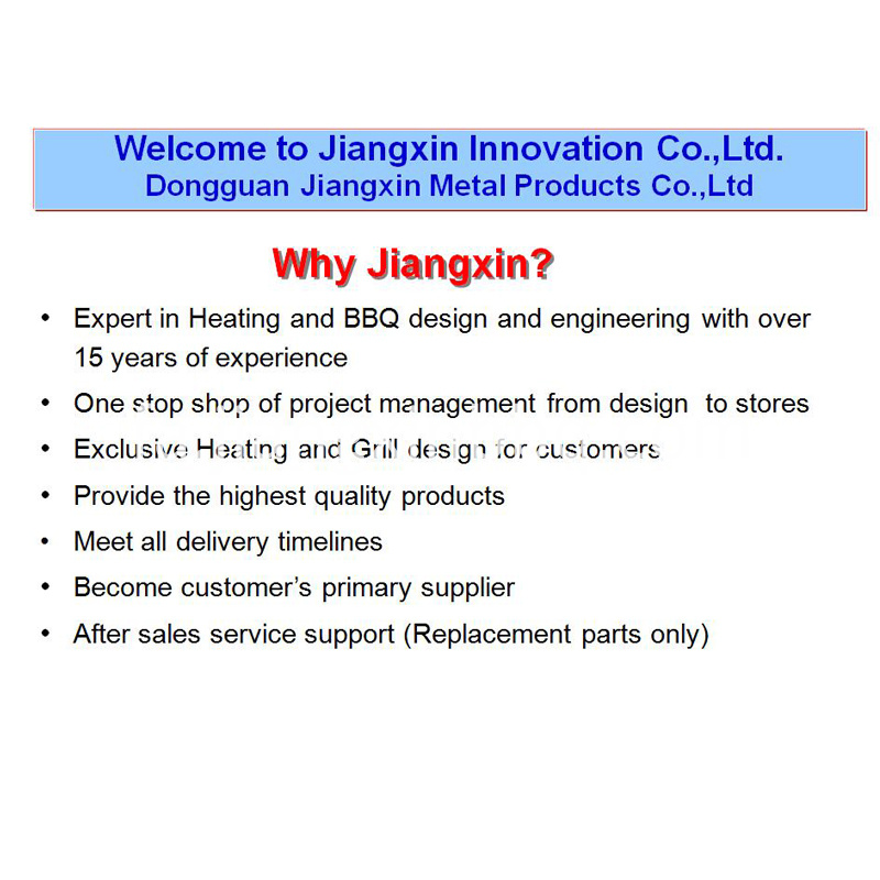 Why Jiangxin