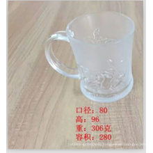 Glass Mug Glass Cup Kb-Hn07701