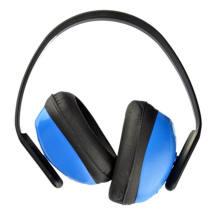 CE Segurança Sound Proof Earmuffs