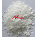 PVC External Lubricant Factory