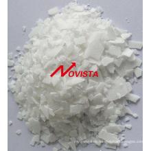 PVC-Außenschmierstofffabrik
