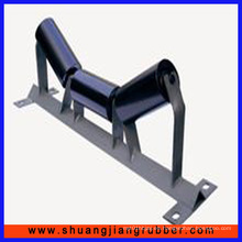 Carrier Roller (Norma ISO)
