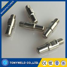 Trafimet electrodo S45 PR0105 plasma corte consumible trafimet electrodo s45