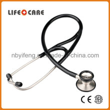 Medical Cardiology Stainless Steel Stethoscope