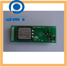 Yamaha board KM1-M4592-12X 5322 216 04673