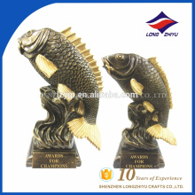 Specifically designed trophy Good service sport trophy wholesale online