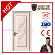 Best Sale Classic Wooden Interior Doors