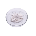 Compra integral Tryptamine CAS 61-54-1 dmt powder