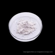 Compra única Tryptamine CAS 61-54-1 dmt em pó
