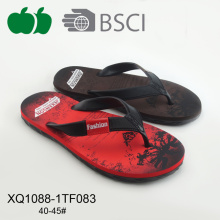 Latest High Quality Men Summer Flip Flops