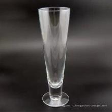 450 мл пивное стекло