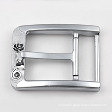 Pin Buckle-G153515 (51.3G)