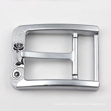 Pin Buckle-G153515 (51,3G)