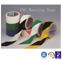 High Quality PVC Warining Tape