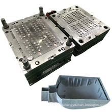 mouldings supplier custom aluminium die cast moulds brass stamping die casting mold makers
