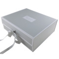 Custom Magnetic Closure Gift Box Wholesale