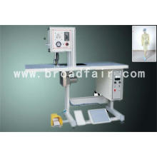 Халат хирургический аппарат (ДП-35)