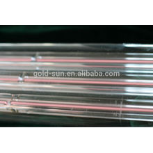 Tubo láser 80w