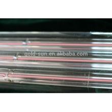 Tube laser 80w
