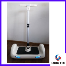 700W 2 Wheel Standing Self Balancing Electric Scooter
