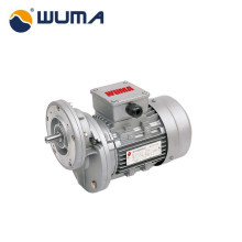 PC gear aluminum reducers