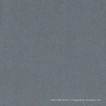 Coton55% / Polyester45% Poplin Shirt ou Tissu de poche