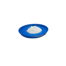 Additifs alimentaires WS23 WS3 WS5 WS12 WS-23 POUDRE