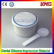 Importers of Dental Materials Disposable Dental Material