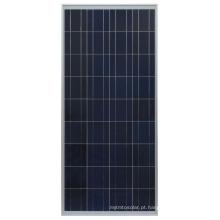 Jogo poli do painel solar dos painéis solares de 18W 60W